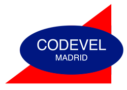 codevel